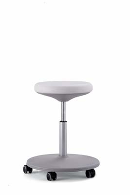 Sgabello LABSTER STOOL