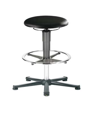 Sgabello ESD STOOL 3
