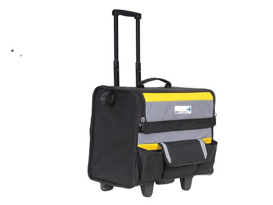 Trolley softbag