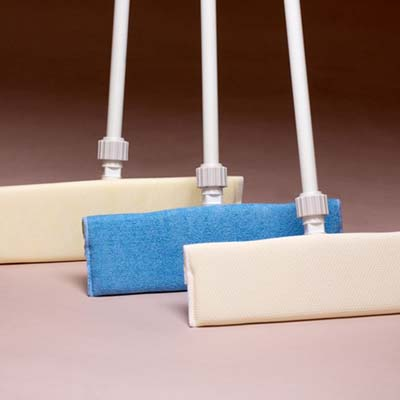 PocketMop™ covers