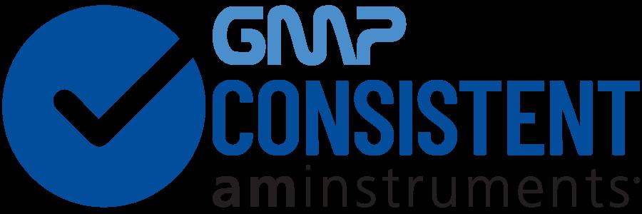 GMP Consistent