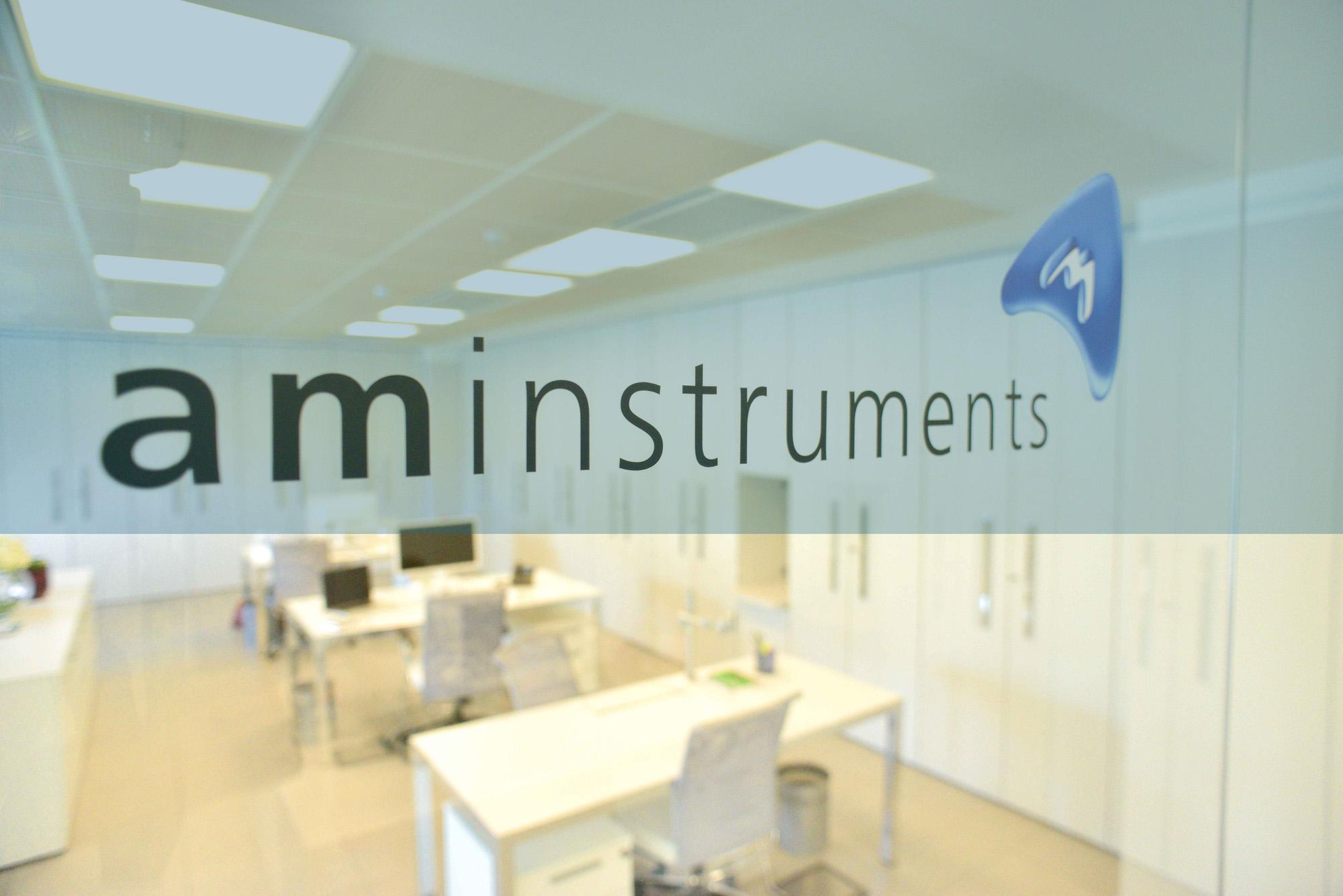 AM Instruments