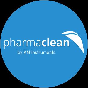 Pharmaclean®