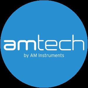 AMTech®