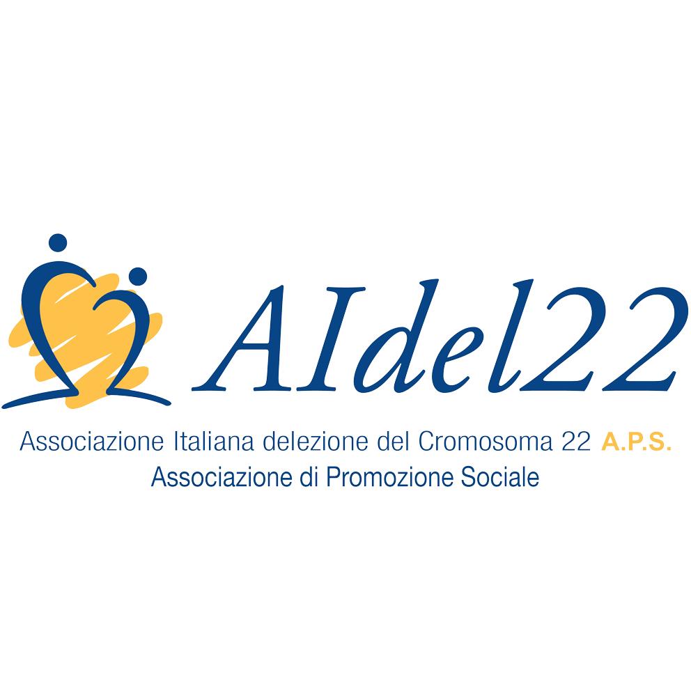 Logo AIdel22