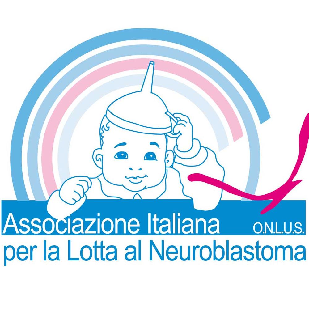 Neuroblastoma Logo