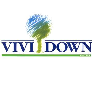 Logo Vividown