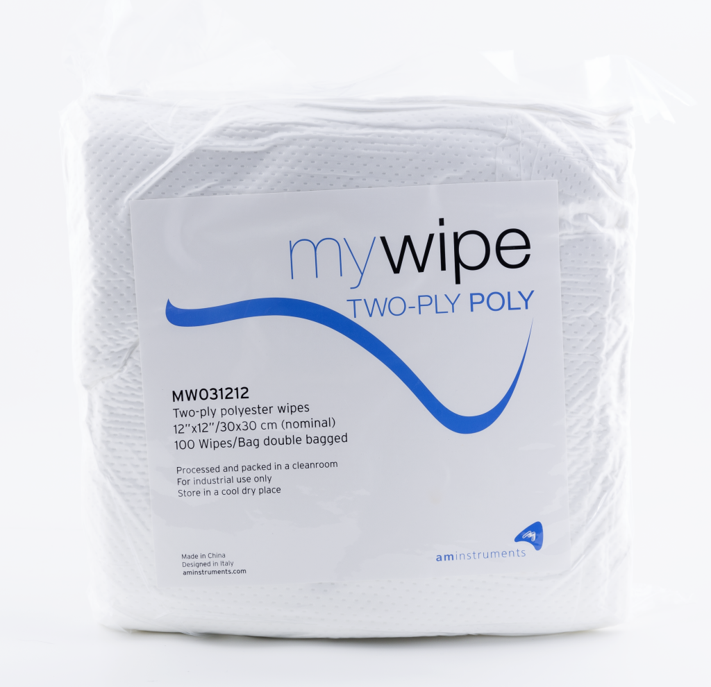Panno MyWipe